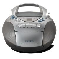 Roberts Radio CD9960