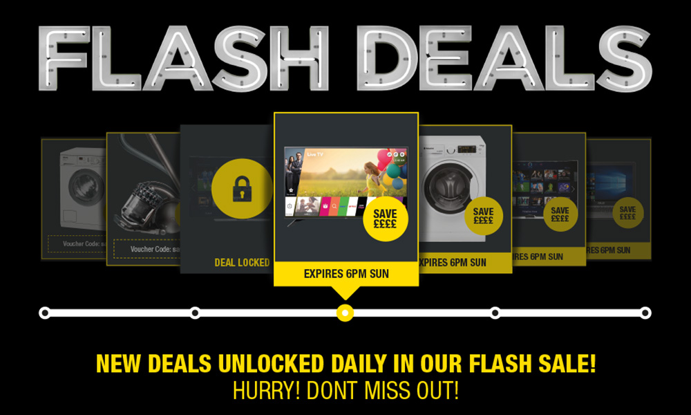blackfriday-flashdeals