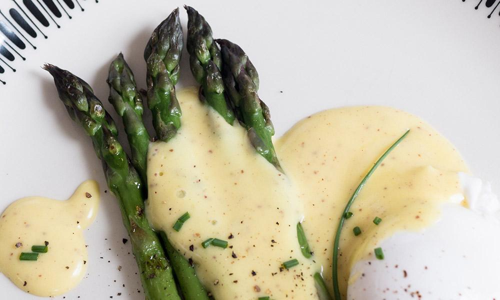 recipe-aspargus2