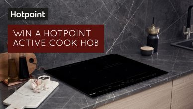 hotpoint induction hob comp banner