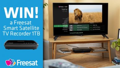 Freesat Comp header