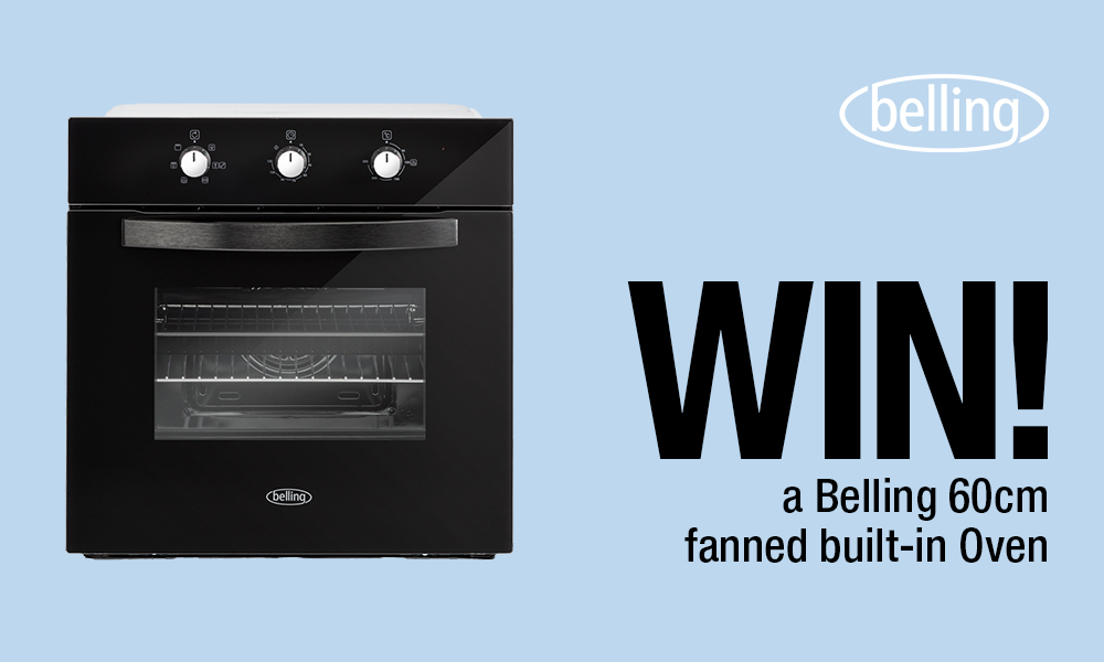 Win Belling 70l Built In Electric Oven Latest News And Reviews Hughes Blog