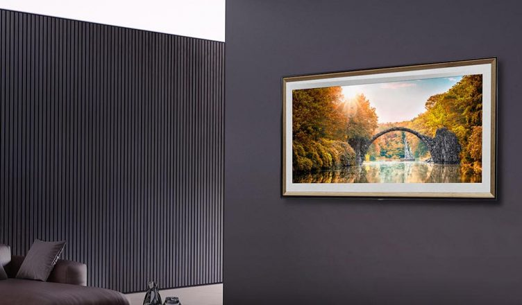 LG NanoCell TV review