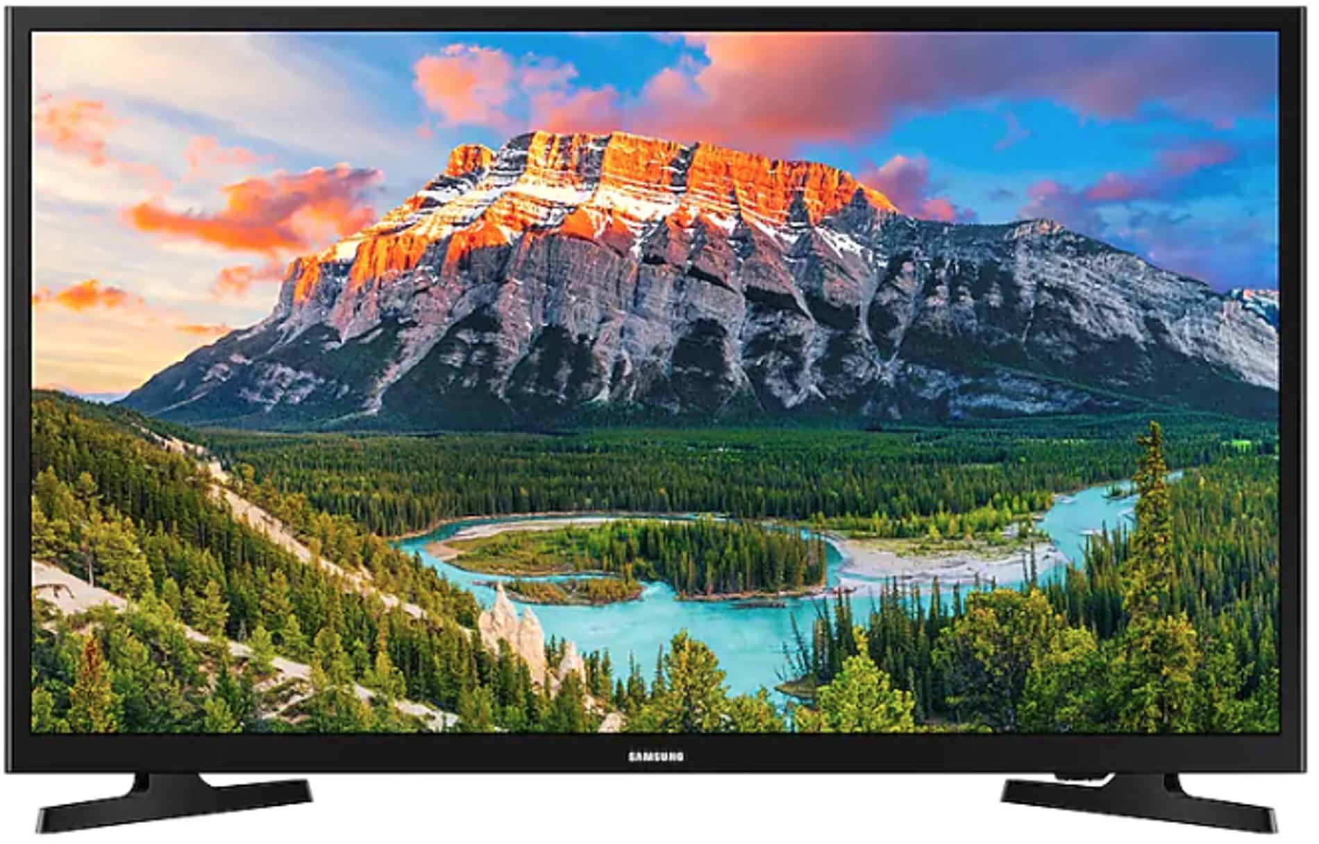 Televisions   Hughes Trade