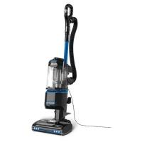 Image of Shark Corded Upright Vacuum with Lift-Away Technology Model NV602UK