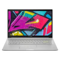 """S413FA VivoBook S14 14"""" Laptop Intel Core i3    256GB SSD"""