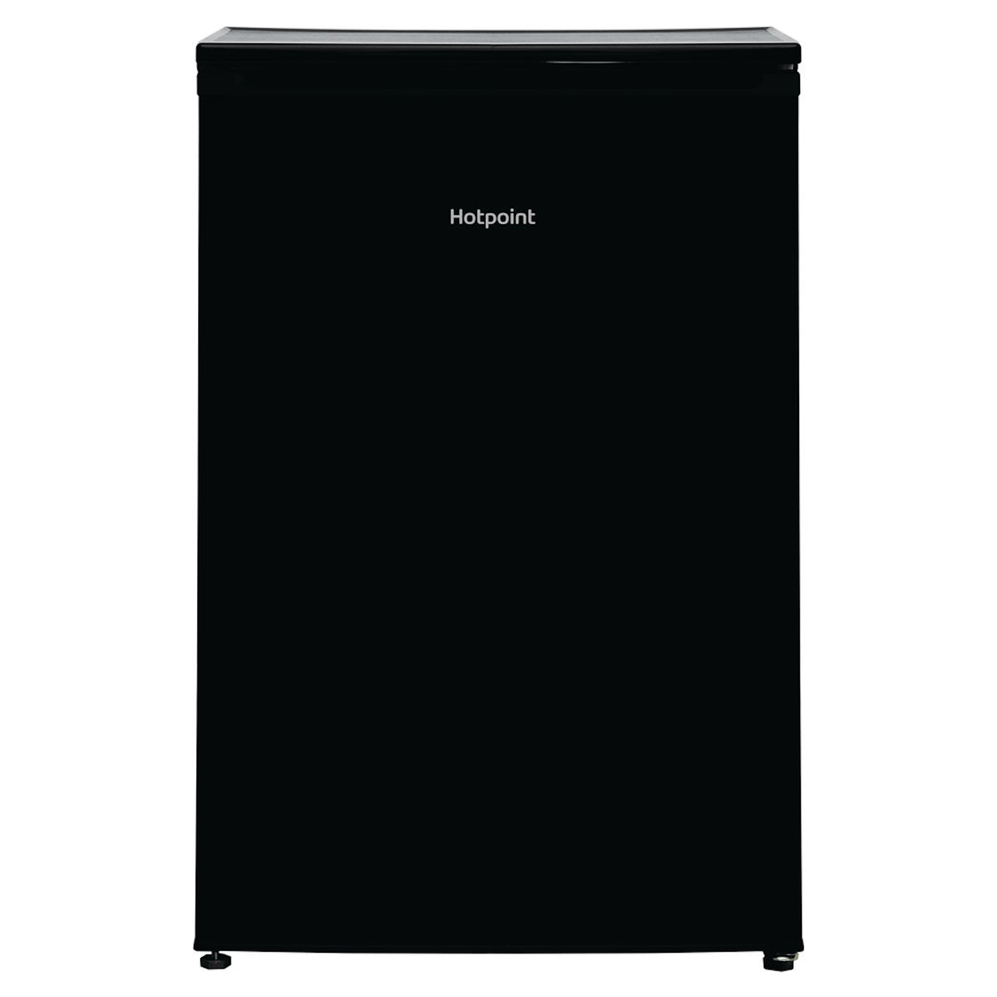 Hotpoint H55zm1110k 102l Under Counter Freezer A Energy