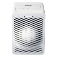 VCGX30W Google Home Enabled Speaker with Google Assistant and Chromecast Built In