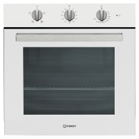 IFW6330WHUK Aria Built-in Oven in White