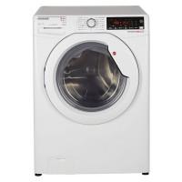 WDWOA596H Dynamic NEXT 9kg Wash 6kg Dry 1500rpm WiFi Washer Dryer