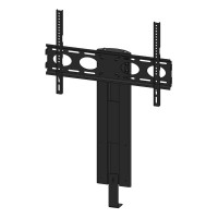 "CRO2-BKT Wall Mount for 50"" Flat Panel Screen TV"