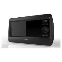 Hotpoint MWH2421MB