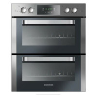 HO7DC3B308IN Built-In Double Electric Oven