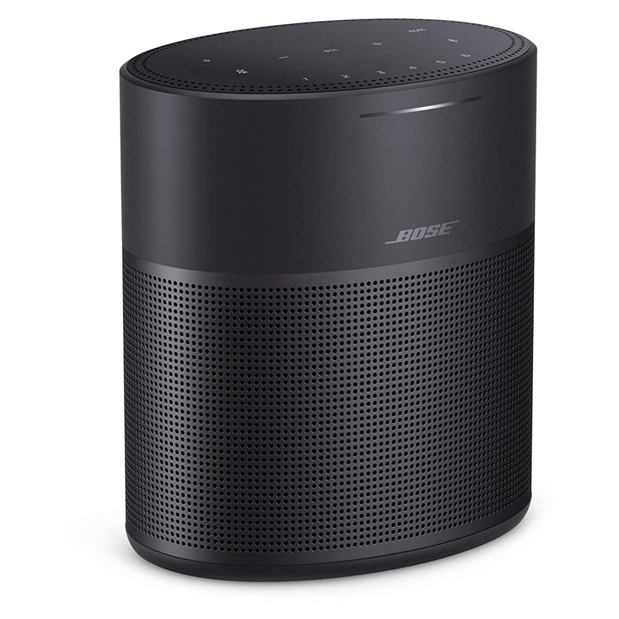 Bose Home Speaker300b Home Speaker 300 Hughes