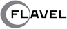 Flavel Leisure