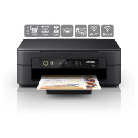 XP2100 3-in-1 Printer with WiFi
