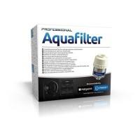 C00091833 Professional Aquafilter