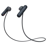 WI-SP500 Bluetooth Wireless In-Ear Sports Headphones