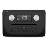 Pure EVOKE-CD4-BLACK