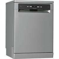 HFC3C26WFCXUK Dishwasher 14 Place Settings