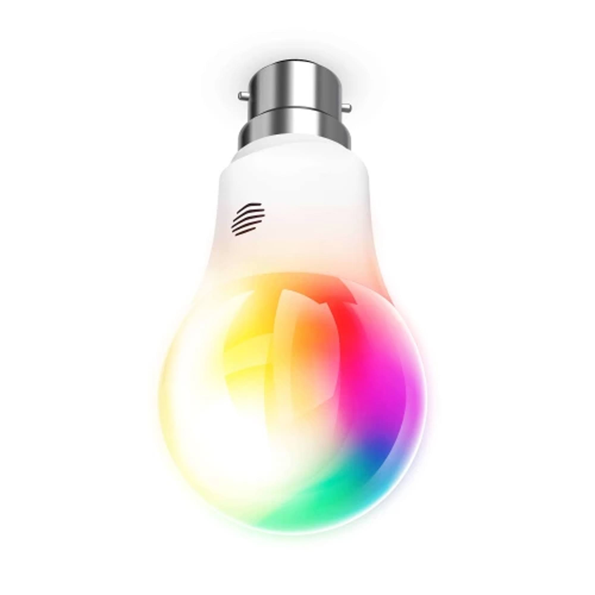 Hive Active Light Colour Changing Wireless Led Bulb