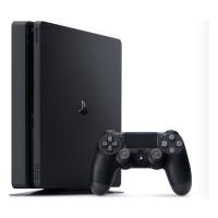 Sony PS4-NEW1TB