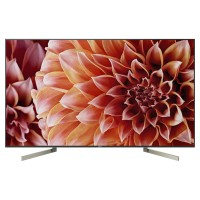 """Bravia KD55XF9005 55"""" Android TV 4K UHD & YouView"""