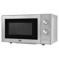 MOC20100S Compact Solo 20L 700W Microwave