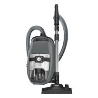 Miele Blizzard CX1 Excellence PowerLine - SKCF3