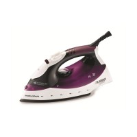 Morphy Richards 40699