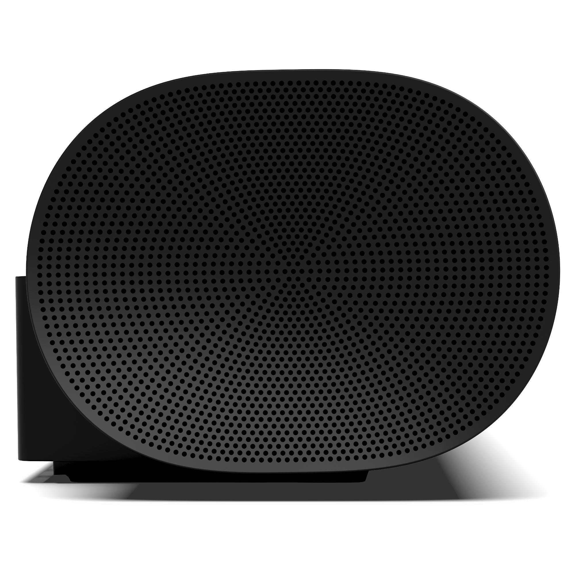 Sonos Arc 3.0 Sound Bar with Dolby Atmos, Amazon Alexa & Google Assistant