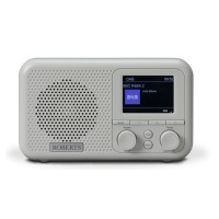 Roberts Radio PLAYM4G