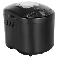 Russell Hobbs Compact Bread Maker, Black