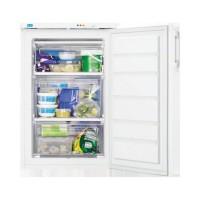 110litre Upright Freezer Class A+ White