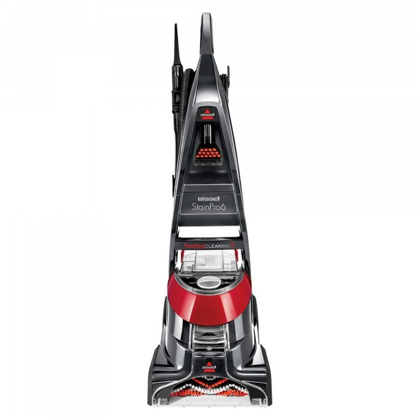 Buy Brand New 20096 PowerClean StainPro 6 Carpet Cleaner with 3.7L Capacity
