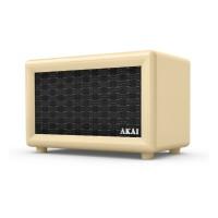 AKAI A58052C