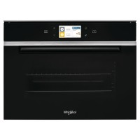 W11IMS180UK Built-In Combination Microwave Oven