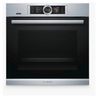 HRG6769S6B Built-In Single Oven with Home Connect