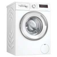 WAN28281GB 8kg Load 1400rpm Spin Washing Machine
