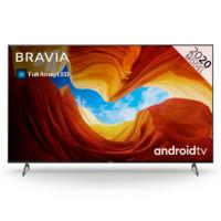 LG Electronics Bravia KE65XH9005BU 65