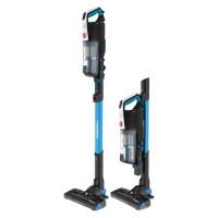 H-FREE 500 Pets HF522UPT Cordless Vacuum Cleaner