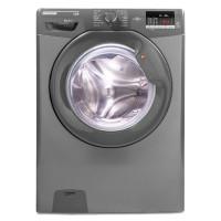 HL1692DG3G Washing Machine 1600rpm A+++ Energy