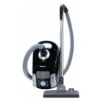 Miele C1 Compact Powerline - SCAE1