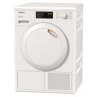 TCB140WP 7kg Heat Pump Dryer with LED Lighting