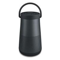 SoundLink Revolve+ Water Resistant Speaker