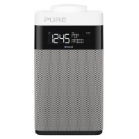 Pop Midi - Bluetooth, Compact, portable DAB/FM Radio