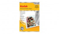 Kodak 3937752