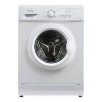 1200rpm Washing Machine 6kg Load Class A++ White