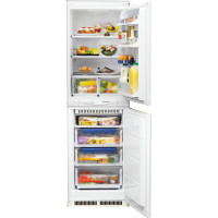 HM325FF21 Built-In Fridge Freezer 223L Capacity A+