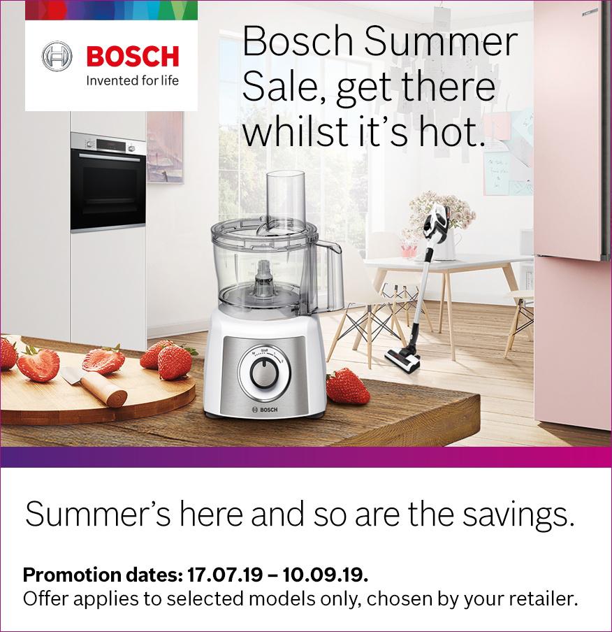 Hughes | TVs, Washing Machines, Vacuum Cleaners, Smart Audio